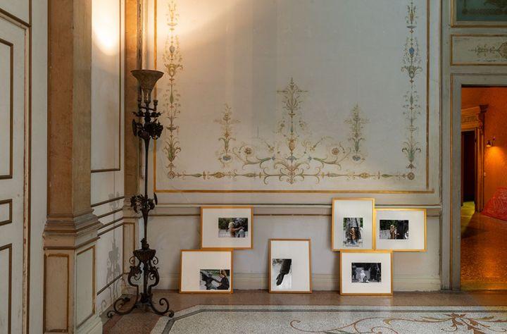 58.-Biennale-dArte-di-Venezia.-Padiglione-Nord-Macedonia.-Nada-Prlja.-Photo-Raul-Betti-1-3
