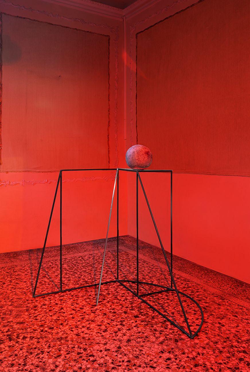 58.-Biennale-dArte-di-Venezia.-Padiglione-Nord-Macedonia.-Nada-Prlja.-Photo-Raul-Betti-1-4