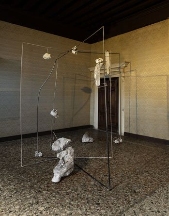 58.-Biennale-dArte-di-Venezia.-Padiglione-Nord-Macedonia.-Nada-Prlja.-Photo-Raul-Betti